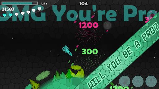 ImPro screenshot 8