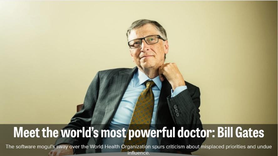 https://healthimpactnews.com/wp-content/uploads/sites/2/2020/04/Politico-Bill-Gates.jpg