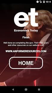 [Economics Today 25 Jan Q&A] Screenshot 4