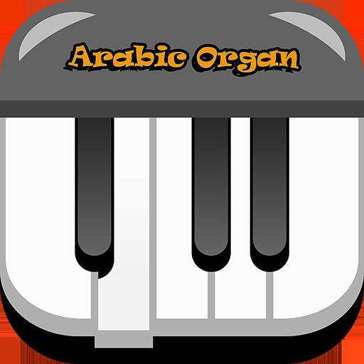 international organ demo 音樂 App LOGO-APP試玩