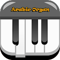 International Organ icon