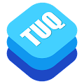 Tuq - The Universal Quiz App APK