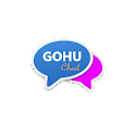 Gohu Chat icon