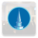 First Baptist Forney icon