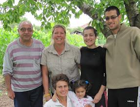 Photo: Day 88 - Ivan, Dee, Lubi, Stefan, Maia & Ali