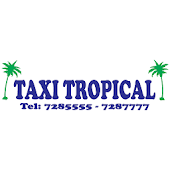 Taxi Tropical SAS