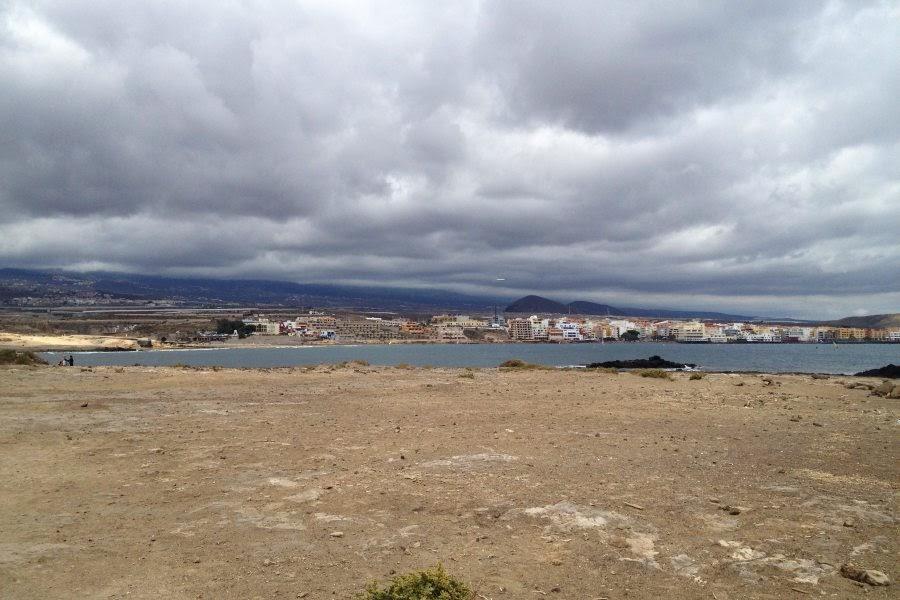 El-Medano