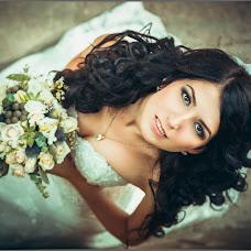 Wedding photographer Oleg Kuznecov (iney). Photo of 02.11.2015