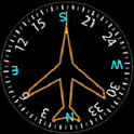 In-flight Instruments icon