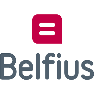 belfisu.png