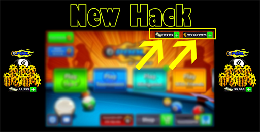 Coins Cash For 8 Ball Pool Guide 2.2 screenshots 3