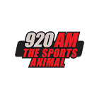 The Sports Animal 920 icon