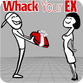Tải Game 🔪 NEW Whack Your Ex images HD