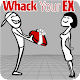 🔪 NEW Whack Your Ex images HD (app)