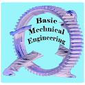 Basic Mechanical Engineering icon