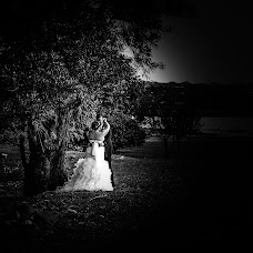 Wedding photographer Wayne Van der walt (wtphotography). Photo of 22.12.2017