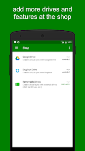 Sync – Backup and Restore App Download For Android 3