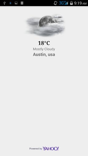 玩天氣App|Mausam免費|APP試玩