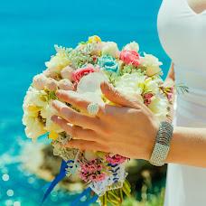 Wedding photographer Tatyana Averina (taverina). Photo of 19.04.2015