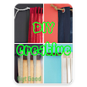 DIY Idea Creative Reuseable icon