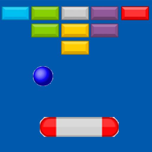 Arkanoids Classic (game)