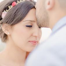 Wedding photographer Bina Terré (terr). Photo of 30.09.2015
