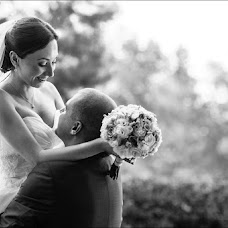 Wedding photographer Svetlana Fadeeva (EgoPhotos). Photo of 03.09.2014