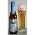Floris Wit-blanche