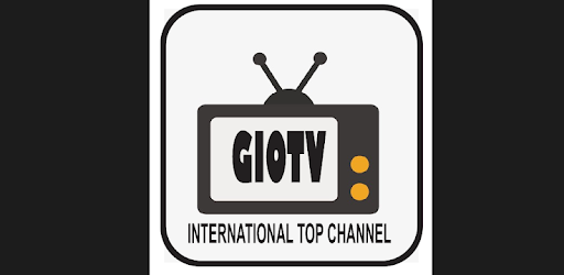 INTERNATIONAL TOP CHANNEL, international live tv, all channel hd
