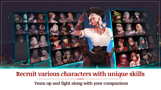 Man or Vampire Apk Download For Android and iPhone 6