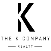 The K Company Realty,LLC