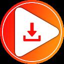 Video Downloader 2018 APK