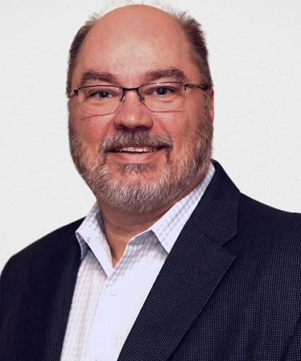 Brinker IT Leader Joins Interface as Executive VP Enterprise Solutions