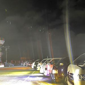 ハイエース TRH200K SGLのカスタム事例画像 サボテンさんの2020年11月01日22:00の投稿
