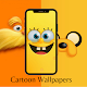 Download Cartoon Wallpapers 4K HD For PC Windows and Mac