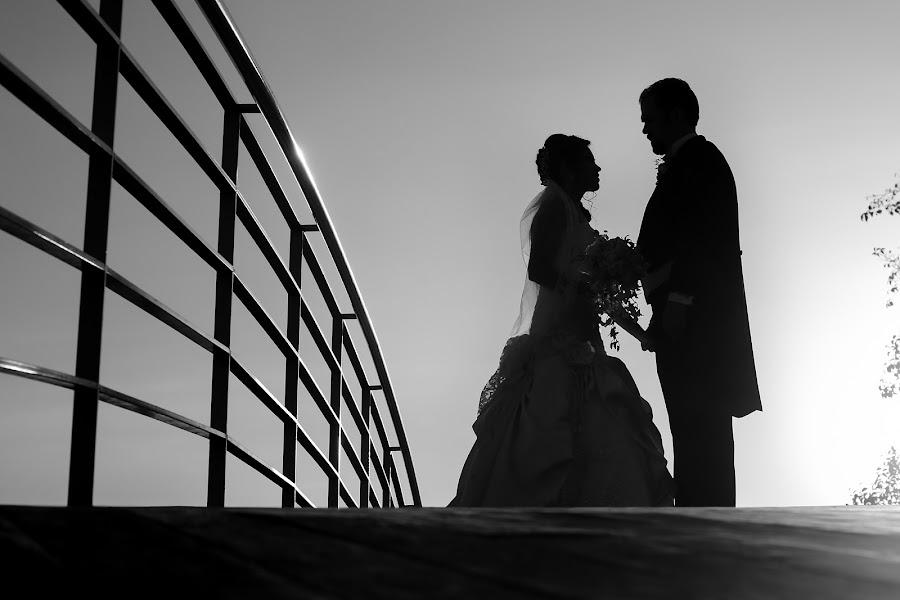 Wedding photographer Jorge Pastrana (jorgepastrana). Photo of 12.05.2014