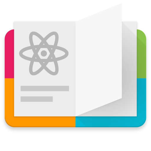 PhyWiz - Ph.. file APK for Gaming PC/PS3/PS4 Smart TV
