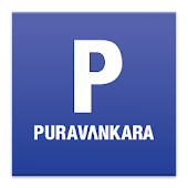 Puravankara