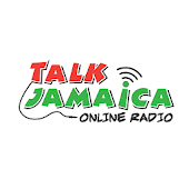 Talk Jamaica Radio