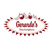 Gerardo's Marketplace