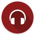 MYT Sound Effects Lite APK