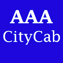 AAA CityCab Customer