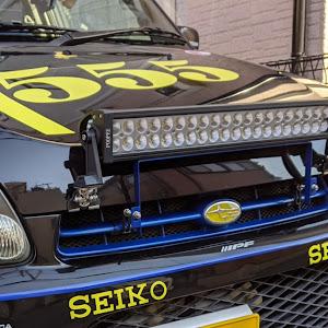 プレオ RS  H13    RSのカスタム事例画像 プレリスト@BOXERS  BREEZEさんの2019年12月22日12:11の投稿