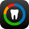 Cariogram – Caries Risk Assessment icon