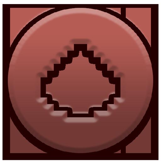 The Redstone Hub