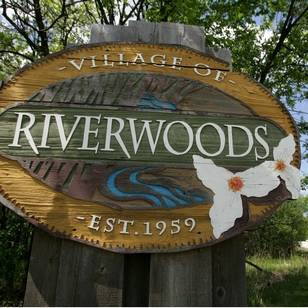 Riverwoods, IL-HandyManny Custom Window Well Covers