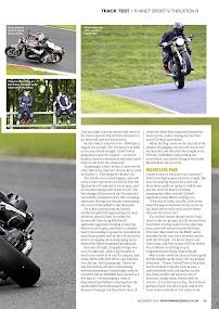 Performance Bikes- screenshot thumbnail