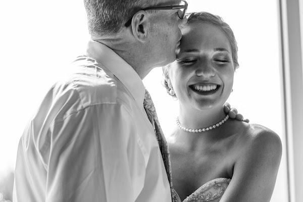 Fotógrafo de bodas Pf Photography (pfphotography09). Foto del 05.04.2017