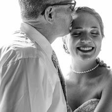 Wedding photographer Pf Photography (pfphotography09). Photo of 05.04.2017