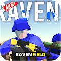 Guide Ravenfield New 2018
